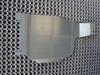 Защита раздаточной коробки (алюминий, 4 мм)